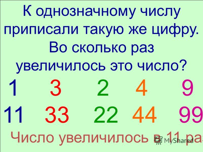 Длина всех палочек 6 2+2 1+5 3=29см. Значит из этих палочек нельзя составить прямоугольник, т.к. периметр должен быть числом, делящимся на 2 (две длины и две ширины), а 29 на 2 не делится. Имеется 6 палочек по 2см, 2 палочки по 1см и 5 палочек по 3 с