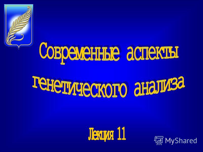 ИГРУ НА АНДРОИД 4.1 МОЙ ГОВОРЯЩИЙ ТОМ ТАМОГОЧИ