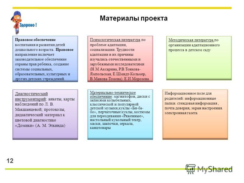Инструкция 1820 dp panasonic