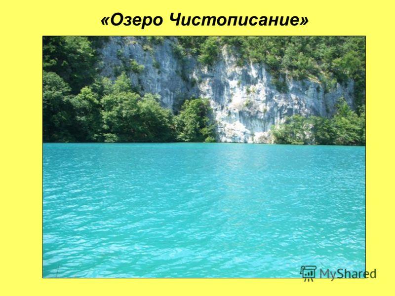 Озеро чистописание 1 Лес премудрости 2 Поляна загадок 3 Гора грамотности 4 Пещера развлечений 5