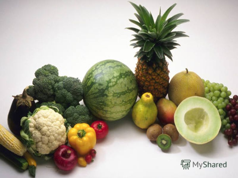 18 Наиболее низкое содержание нитратов в: луке репчатом, чесноке, зелёном горошке. томатах.