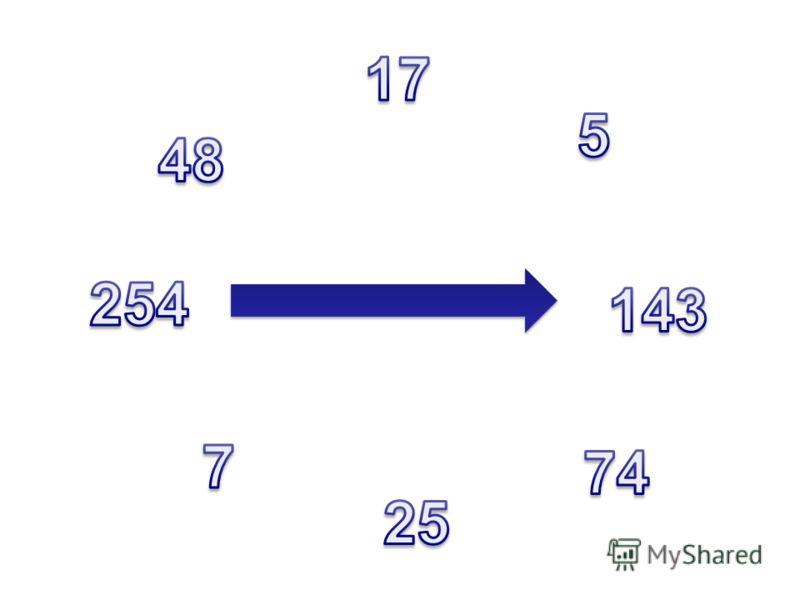 Шаблон DragAndDrop действиерезультат Shift / Щелчок л.к.поворот объекта на 45 градусов по ч.с. (угол вращения, кстати, можно изменить в макросе) CTRL / Щелчок л.к.однократное увеличение объекта CTRL / ALT / Щелчок л.к. однократное уменьшение объекта