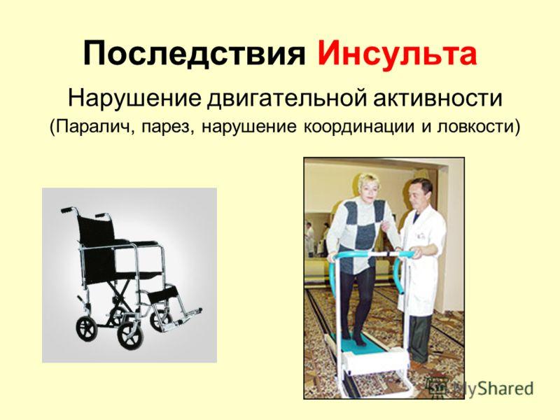 картинки для презентации инсульт