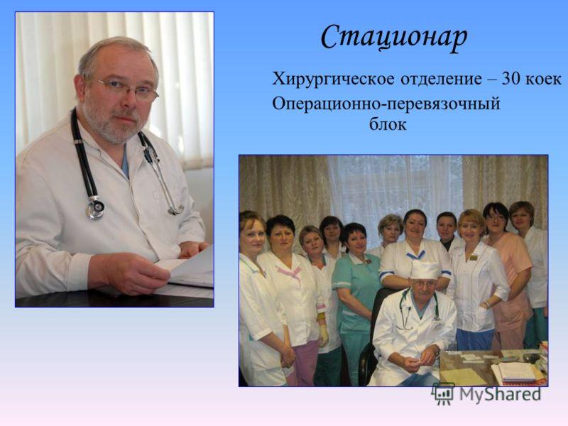 Завалишин станислав евгеньевич сосудистый хирург отзывы