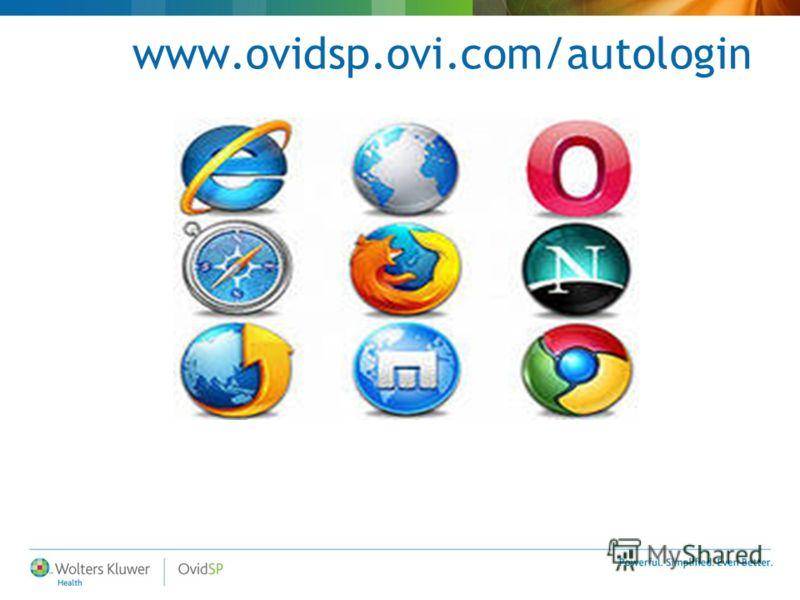 www.ovidsp.ovi.com/autologin