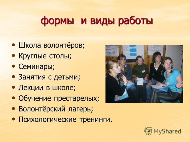 Количественный состав отряда 2003 – 2004 учебный год = 6 чел. 2003 – 2004 учебный год = 6 чел. 2004 – 2005 учебный год = 15 чел. 2004 – 2005 учебный год = 15 чел. 2005 – 2006 учебный год = 26 чел. 2005 – 2006 учебный год = 26 чел.