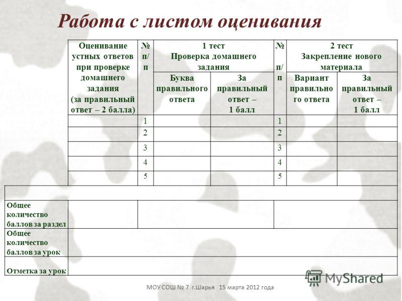 Символы Воинской Чести Презентация Скачать Бесплатно