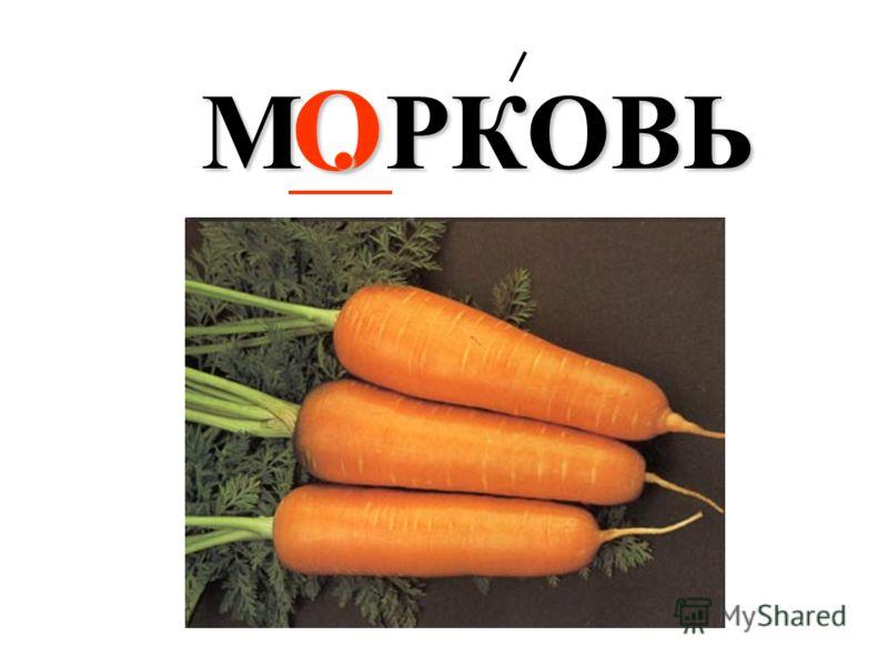 О М. РКОВЬ