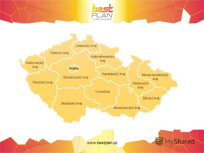 www.bestplan.cz
