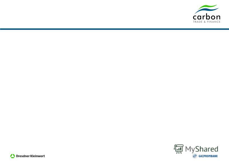 Млн. тонн CO 2 эквивалентаКоличество проектов Предлагаемый МЭРТ уровень снижения выбросов в соответствии с ПТД, млн. тонн Отраслевы е лимиты, в млн. тонн I. Энергетика44.333205 II. Промышленные технологии12.74925 III. Использование растворителей и др