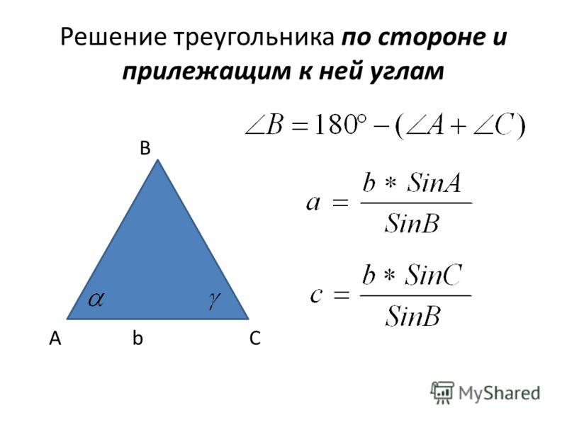 One direction кто мы такие на русском читать