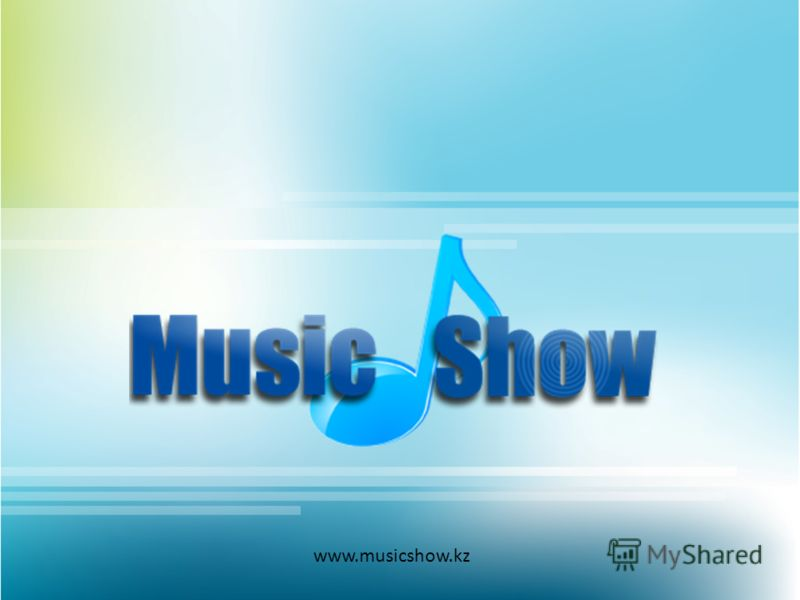 www.musicshow.kz