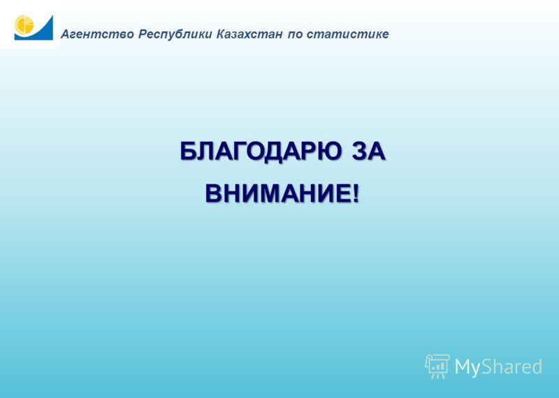 22 Агентство Республики Казахстан по статистике Направления развития и задачи на 2012 год презентация Итогового отчета по результатам обследования положения женщин и детей (МИКО-4) в Сенате Парламента РК презентация Итогового отчета по результатам об