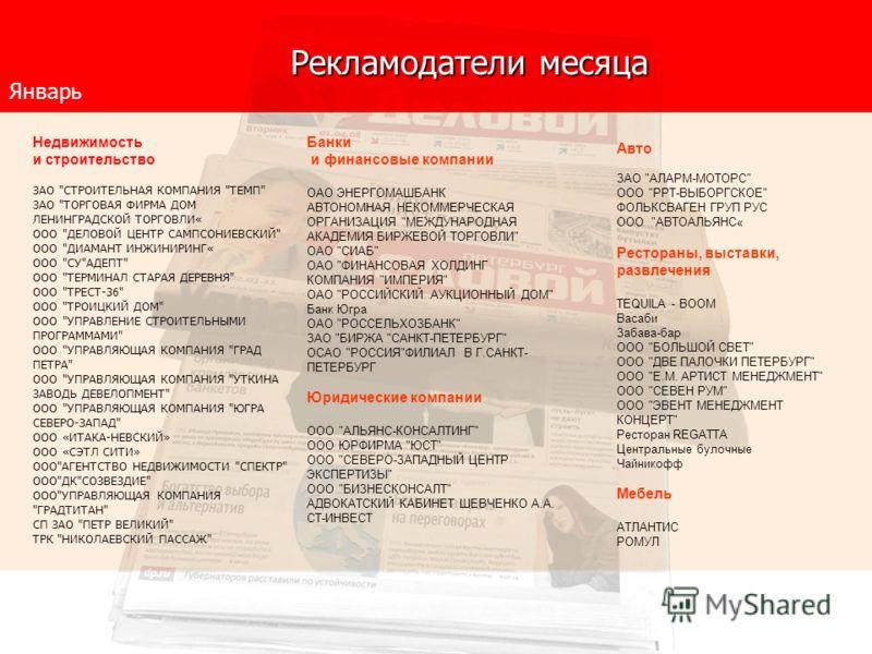 Банки и финансовые компании ОАО ЭНЕРГОМАШБАНК АВТОНОМНАЯ НЕКОММЕРЧЕСКАЯ ОРГАНИЗАЦИЯ