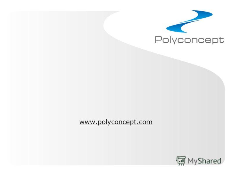 www.polyconcept.com