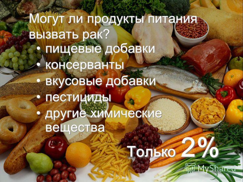 33% всех раковых заболеваний