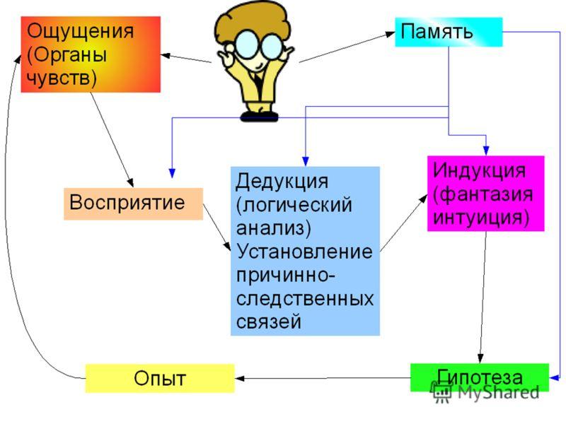 Схема из методологии