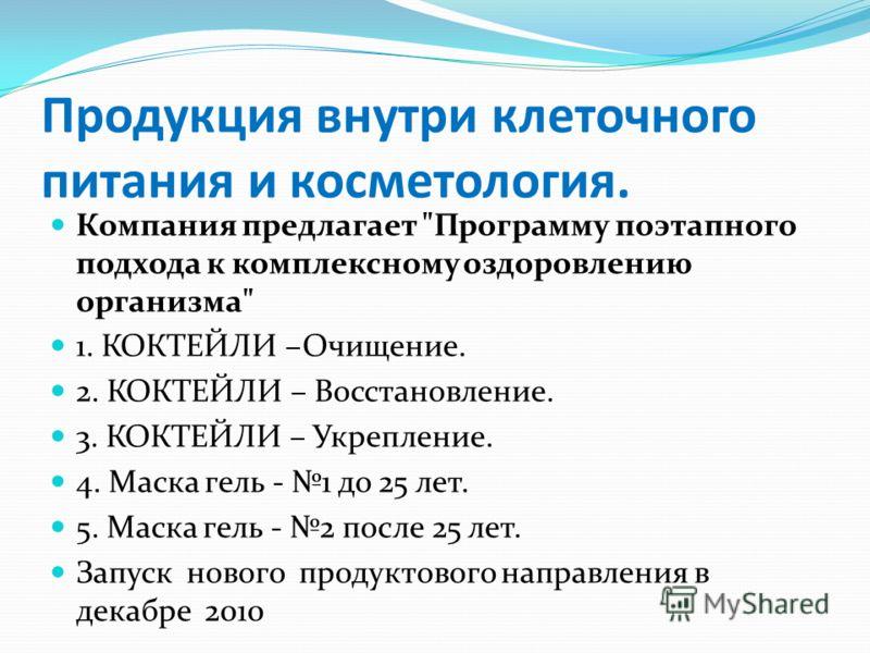 НАГРАДЫ За практический вклад в укрепление здоровья нации. Медаль РАЕН 100 лучших товаров России.