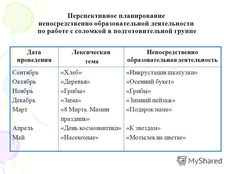 Программа Факультатив Физика
