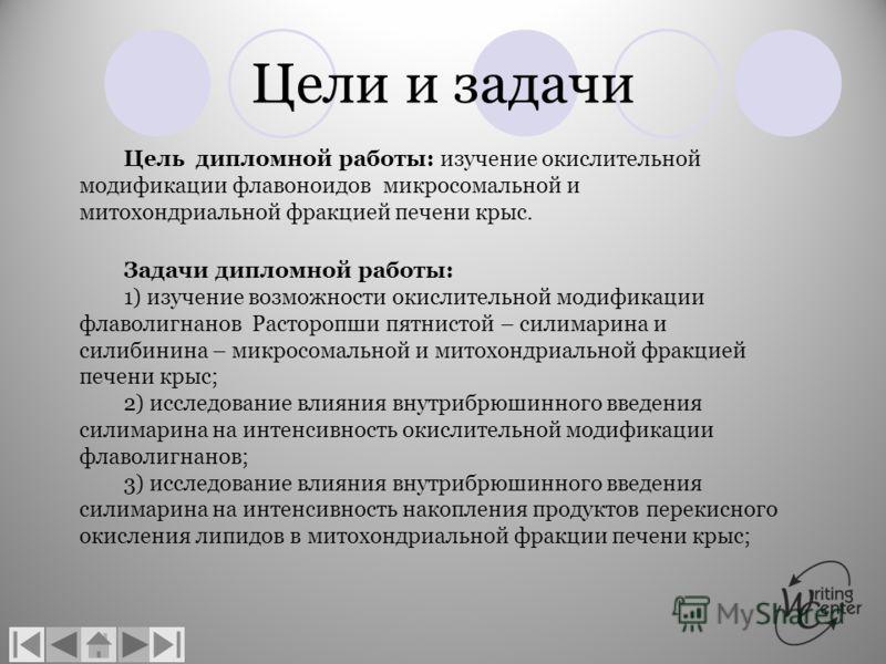 Как сделать презентацию на защиту диплома пример