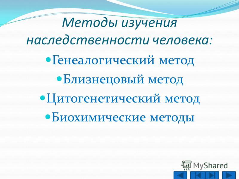Четвергова Светлана ученица 10 класса МОУ Еланская сош 2009 г.