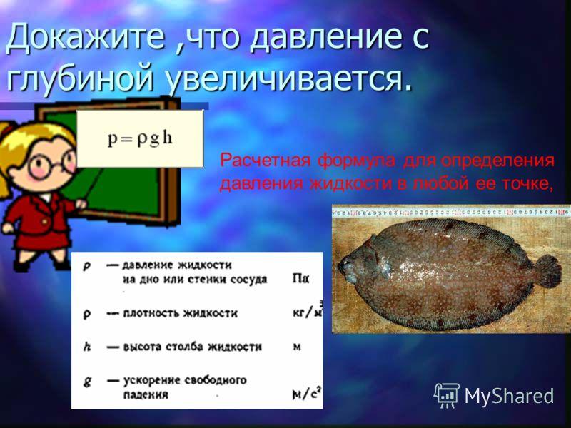 Распределение животного и растительного мира в соответствии с глубиной Проблемы живых организмов : 1. 2. 3. 4. 5.
