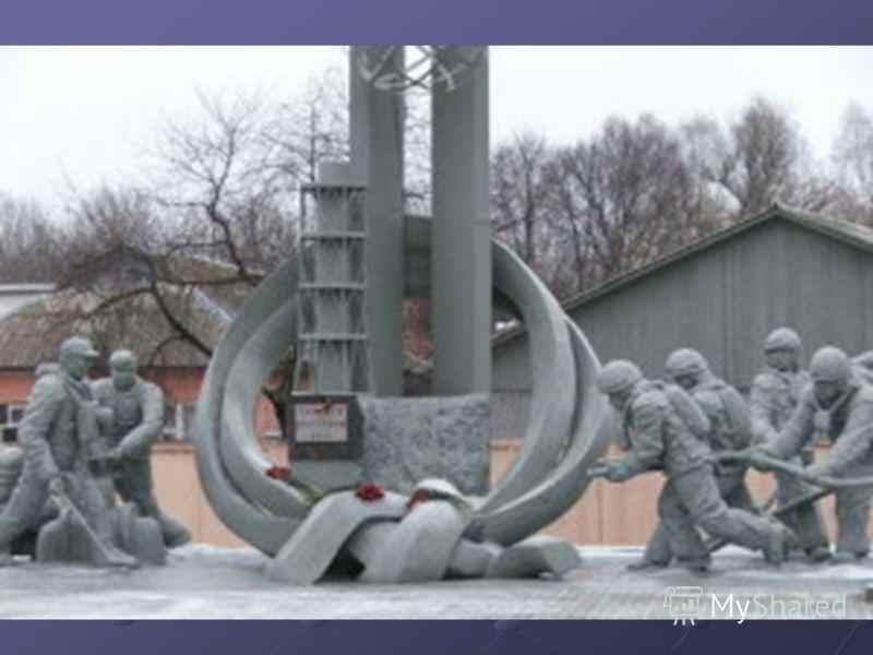 база горящих фотографии пожарников чернобыля погибших сок разведите водой