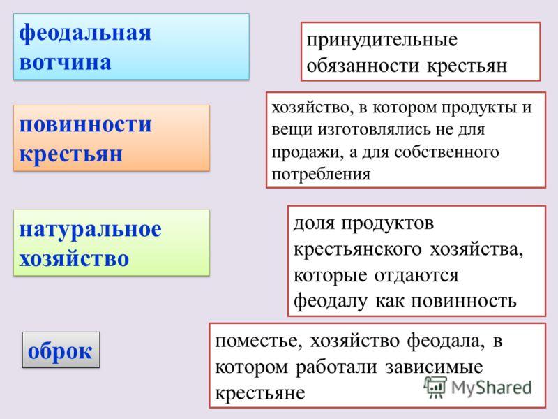 Работа с терминами, с датами