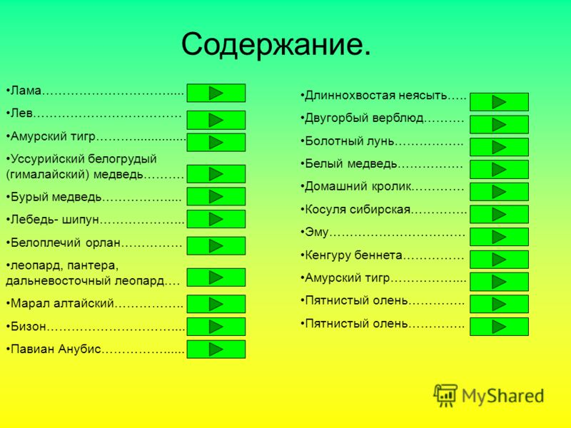 Челябинский зоопарк. В Челябинском зоопарке представлены экспозиции животных со всей планеты. В настоящее время зоопарк стал просветительским и культурным центром города, его достопримечательностью, любимым местом отдыха горожан. Челябинский зоопарк-
