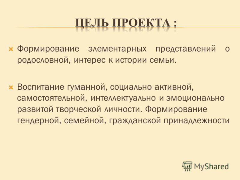 1. Воспитатели: Антонова Ю.Г., Дорофеева Л.В. 2. Дети подготовительной «б» группы 3. Родители воспитанников.