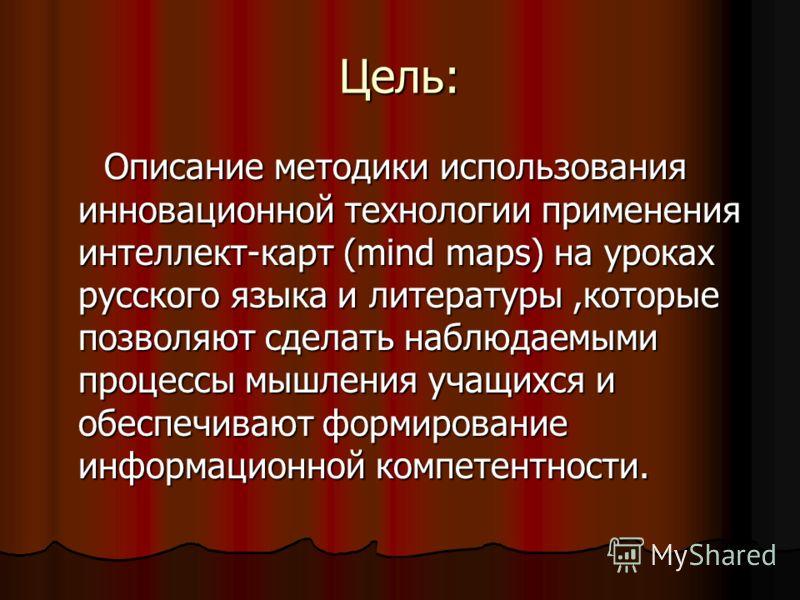 Программа Mind Maps На Русском Языке