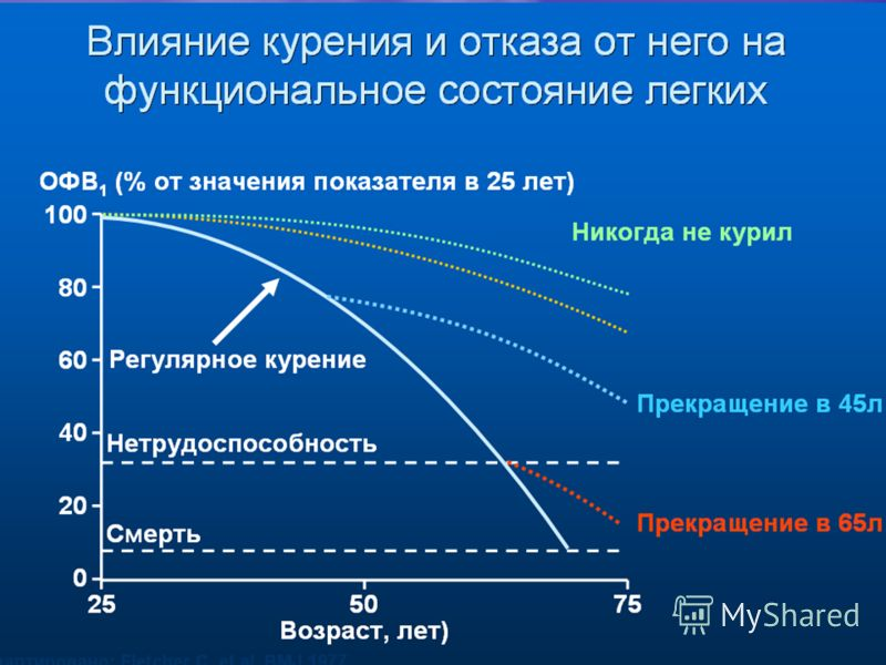 24 Графики :