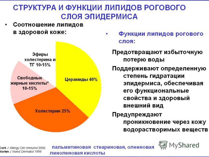 33 Графики :