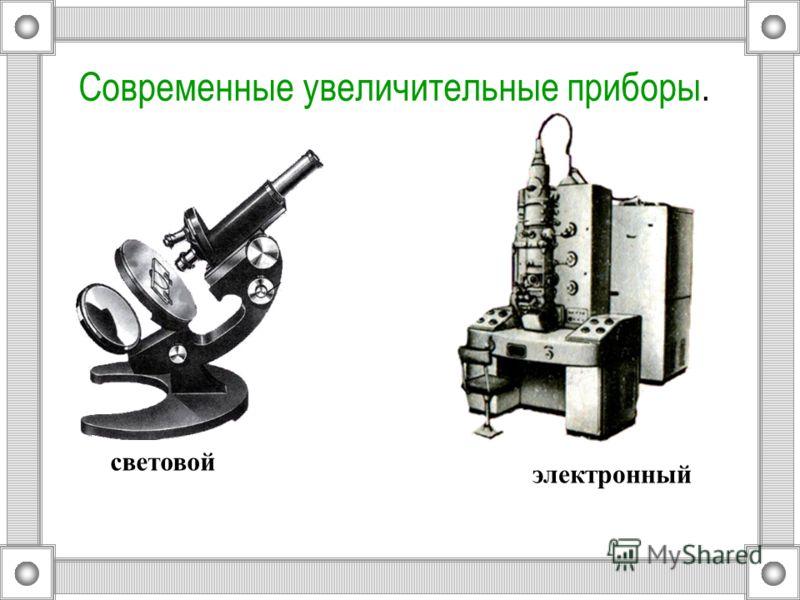 Немного истории 1671 - Марчелло Мальпиги и Неемия Грю – провели полное обследование внутреннего строения растений 1831- английский ботаник Р. БРОУН – открыл клеточное ядро 1838- Шванн и Шлейден – клеточная теория 1875 - Э. Страсбургер- деление клетки