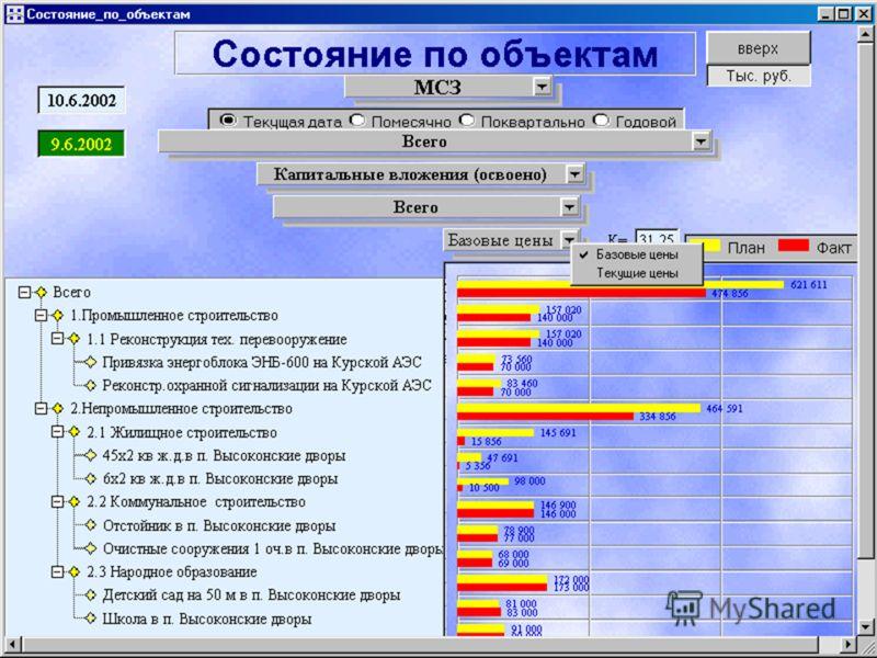 www.galaktika.ru Тел.: (495) 797-61-71