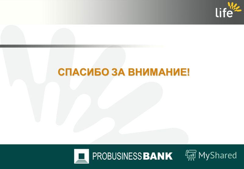РЕЙТИНГИ, РЭНКИНГИ ОАО АКБ « ПРОБИЗНЕСБАНК » В феврале 2011 года международное рейтинговое агентство Moodys investors service установило международные кредитные рейтинги ОАО АКБ «Пробизнесбанк» на уровне: Долгосрочный рейтинг В2 Рейтинг по национальн
