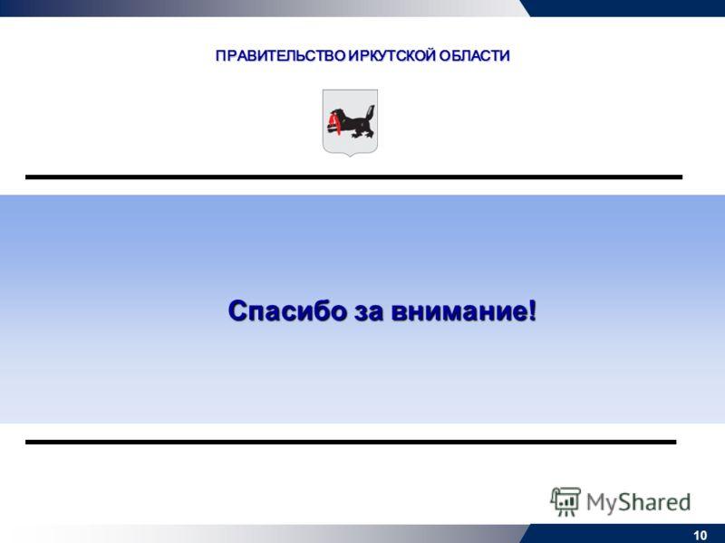 9 VI Байкальский экономический форум 2010 г. Байкальский экономический форум становится одним из основных экономических мероприятий страны, активно способствует формированию новой инновационной экономики, расширяет границы торгово- экономического сот