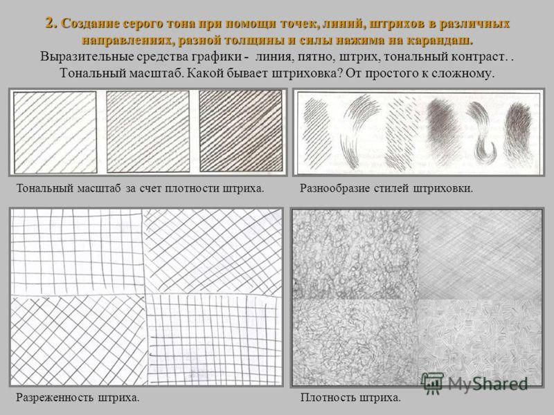 Таким образом, следуя простым правилам анализа природных форм, используя схемы построения и поэтапное рисование мы можем создавать прекрасные зарисовки с натуры.
