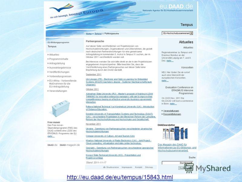 http://eu.daad.de/eu/tempus/15843.html