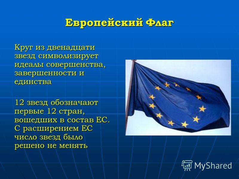 Euronews была создана в лионе франция