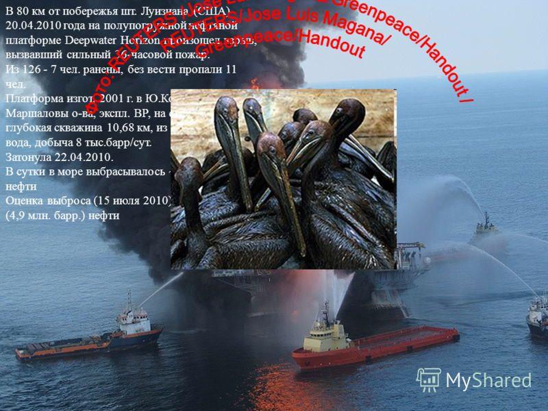 Авария на СШ ГЭС 17.08.09 реакция сложной тех-соц-системы на смену цели производственной деятельности Агрегаты ГЭС проектировались в предположении, что их режим работы и обслуживания будут происходить в рамках ЕЭС СССР. Для расчлененной ЕЭС РФ (как с