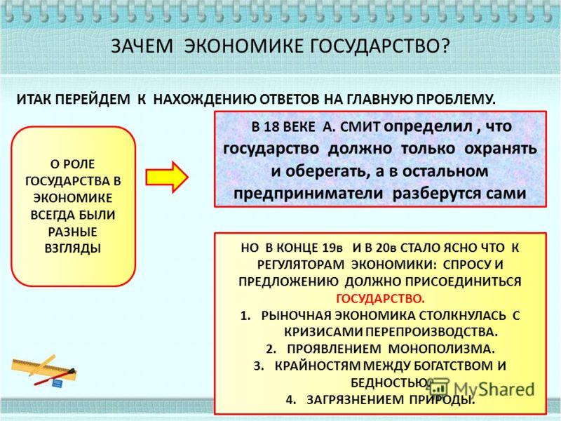 ПОВТОРИМ: ОТКУДА ПОЯВЛЯЮТСЯ ЦЕНЫ? СПРОС ПРЕДЛОЖЕНИЕ ЦЕНА СТРАНИЦА 131 : ПОСМОТРИМ КАК ОТВЕЧАЛИ НА ВОПРОСЫ : 1. В БЛОГЕ:http://swor56.ucoz.ru/blog/prezentacija_po_obshhestvoznaniju_8_klass _quot_predprinimatelskaja_dejatelnost_quot/2012-02-12-66#comme