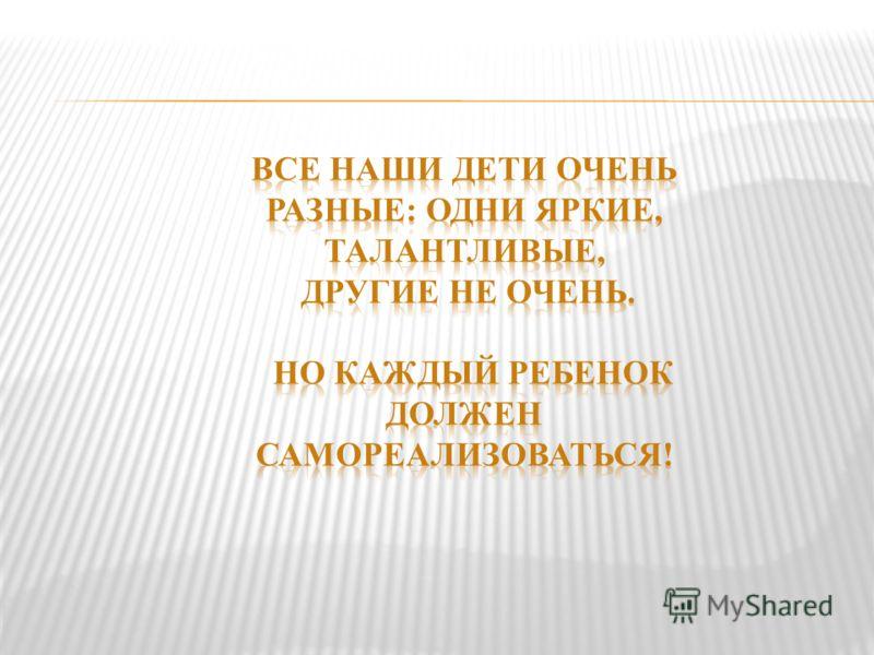 Сайты http://kuvmetodist.ucoz.ru - Инновационные технологии при внедрении ФГОСhttp://kuvmetodist.ucoz.ru http://festival.1september.ru/articles/411473/ - Проектная деятельность в начальной школе http://www.rusedu.ru/detail_14183.html - Презентация «М