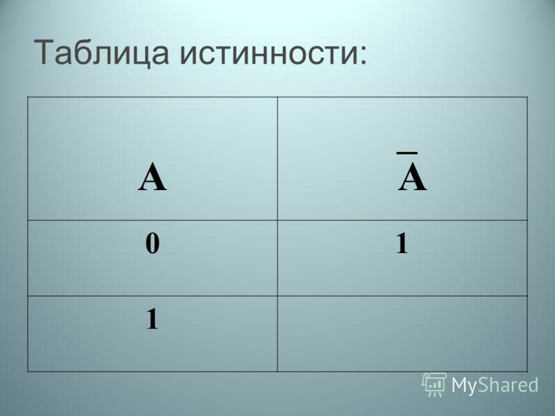 А А 01 1