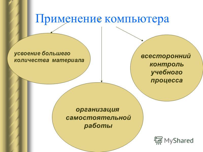Интернет электронная почта теле- конференции видео- конференции публикации доступ к информац. ресурсам справочные каталоги поисковые системы разговор в сети