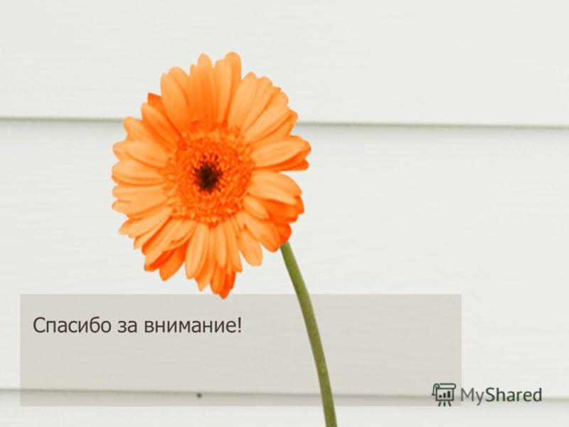GfK Ukraine HealthCare ResearchКонференция «Фармбюджет-2010»3 июня 2009 года Merci beaucoup Спасибо за внимание!