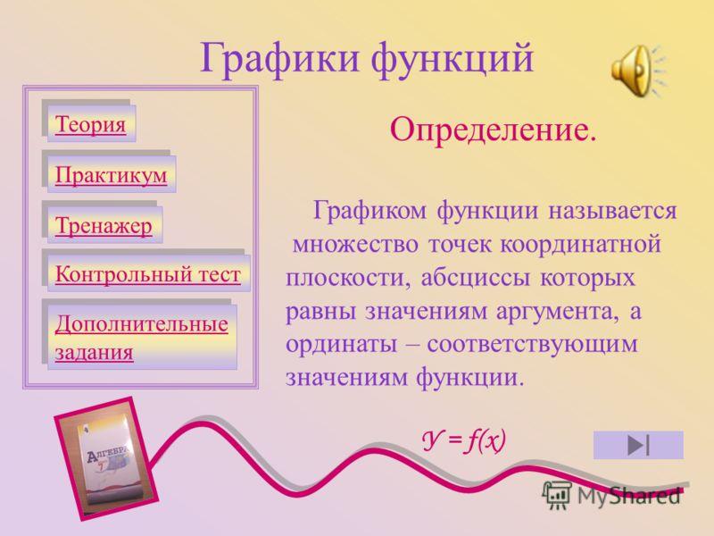 7 класс Казакова Г.С. учитель математики средней школы 137 Кировского района г. Казани