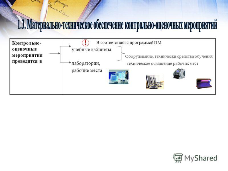 Презентация на тему Алгоритм разработки комплекта контрольно  19 Контрольно оценочные мероприятия