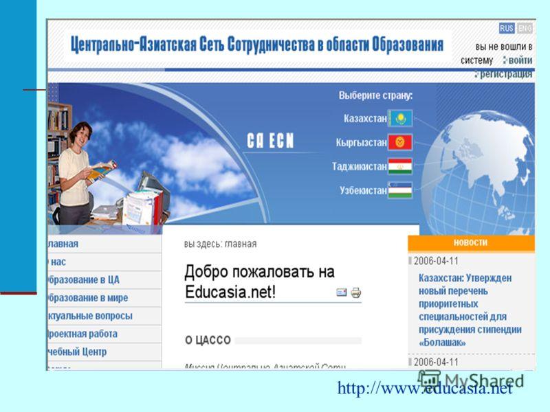 http://www.educasia.net