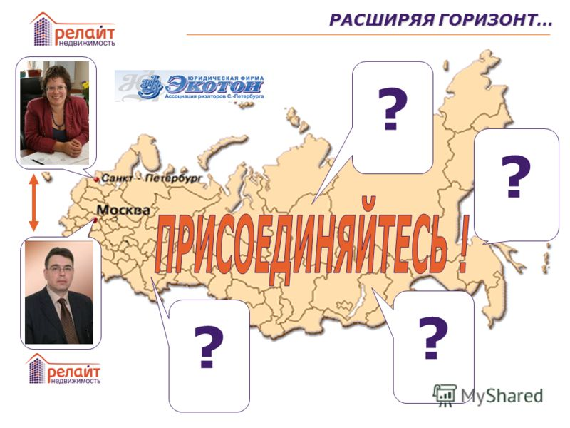 РАСШИРЯЯ ГОРИЗОНТ… М.А.Булгаков ? ? ? ?